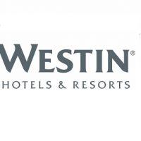 wescmyk-186431-Westin Hotels Resorts Brand Logo CMYK color versi